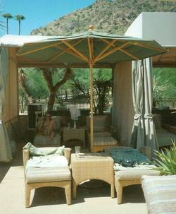 Arizona_spa
